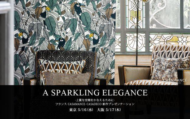 A-SPARKLING-ELEGANCE