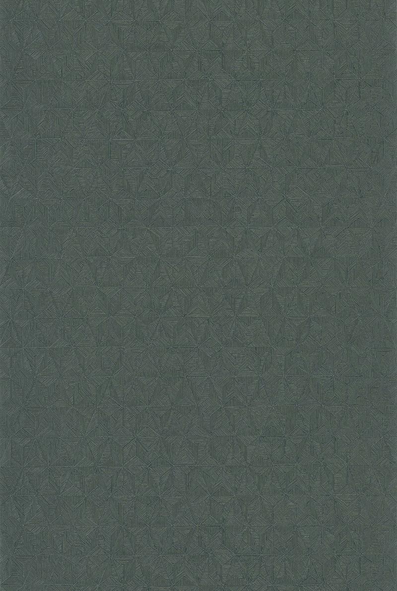 Nova Nova84147520 輸入壁紙 クロス ボーダー壁紙 輸入