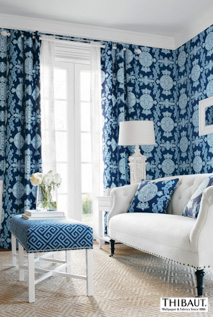 THIBAUT SELECTION T36111 T36111