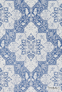 THIBAUT SELECTION T64121 T64121