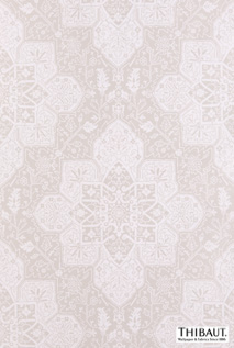 THIBAUT SELECTION T64166 T64166