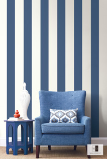PLAINS&STRIPES CS90322 CS90322