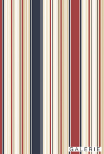 PLAINS&STRIPES G67530 G67530