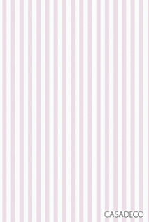 PLAINS&STRIPES MLW29884109 MLW29884109
