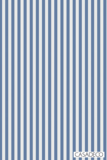 PLAINS&STRIPES MLW29886625 MLW29886625