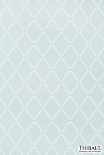 THIBAUT Selection T72633 T72633