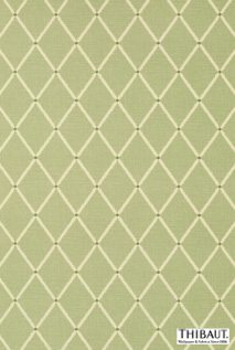 THIBAUT Selection T72636 T72636