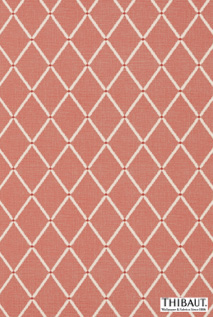 THIBAUT Selection T72637 T72637