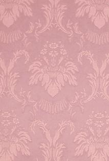 Fabric Selection IMPERIAL-ROSE (インペリアル・ローズ) IMPERIAL-ROSE (インペリアル・ローズ)