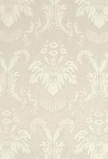 Fabric Selection IMPERIAL-IVORY (インペリアル・アイボリー) IMPERIAL-IVORY (インペリアル・アイボリー)