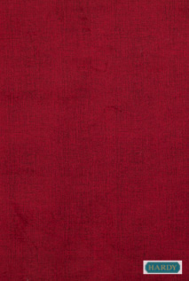 Fabric Selection ARLES-RUBY (アルル・ルビー) ARLES-RUBY (アルル・ルビー)