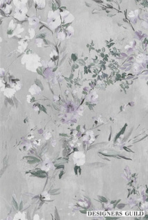 DESIGNERS GUILD SELECTION PDG1024/03 PDG1024/03