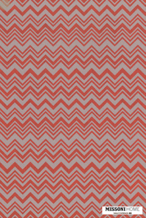 MISSONI COLLECTION 10136 10136