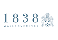 1838WALLCOVERINGS