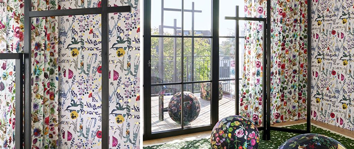 DESIGNERS GUILD Selection