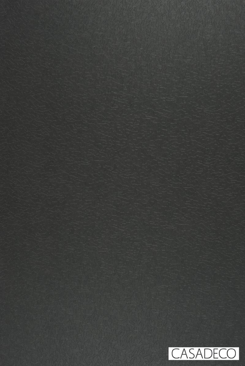 Chrome Chr28389516 輸入壁紙 クロス ボーダー壁紙 輸入