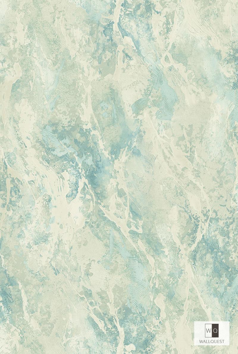 French Impressionist Fi70204 輸入壁紙 クロス ボーダー壁紙